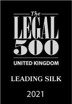 leading-silk